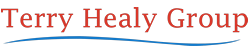 Terry Healy Gutter Services